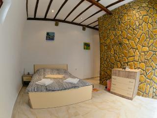 Cozy Krk Studio rental with Short Breaks Allowed - Krk vacation rentals