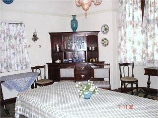 Nice 4 bedroom Shimla Bungalow with Internet Access - Shimla vacation rentals
