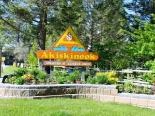 WA0137 - Windermere - Akiskinook Resort - Windermere vacation rentals