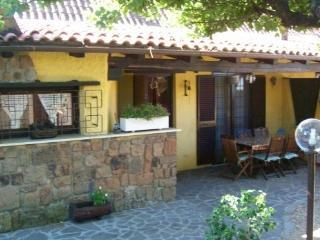 Casa Vacanze Marina di San Nicola - Ladispoli vacation rentals