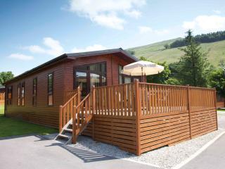Ruskin Lodge, Limefitt Park, Windermere - Windermere vacation rentals