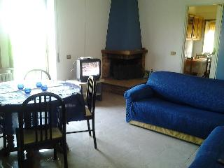 Cozy 2 bedroom Bed and Breakfast in Albano Laziale - Albano Laziale vacation rentals