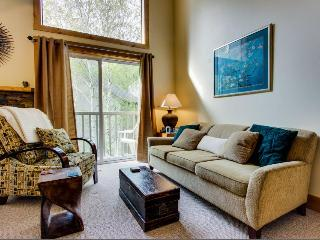 Elkhorn condo w/ great amenities, close to slopes! - Sun Valley vacation rentals