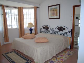 villas entre mont et mer la gaulette illes maurice - La Gaulette vacation rentals