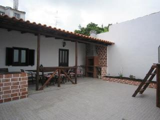 Barragem do Alqueva c/ Piscina - Monsaraz vacation rentals