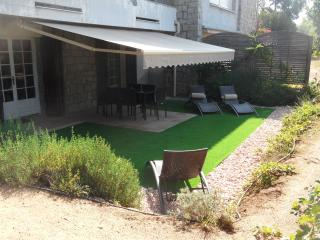 Cozy 2 bedroom Villa in Pietrosella - Pietrosella vacation rentals