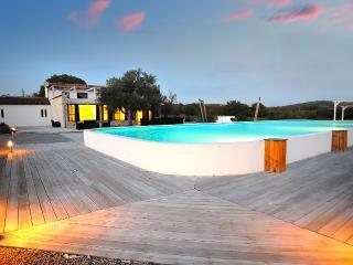 Villa Mojito - Rovinj vacation rentals
