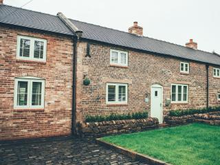 Nice 3 bedroom Cottage in Endon - Endon vacation rentals