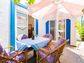 Cozy 2 bedroom Apartment in Afandou - Afandou vacation rentals