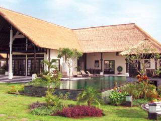 Villa Amber - Banjar vacation rentals