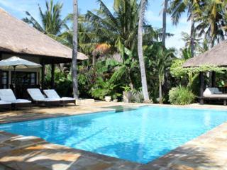 Villa Bali Paradijs - Lovina Beach vacation rentals