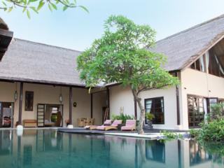 Villa Geluk - Banjar vacation rentals