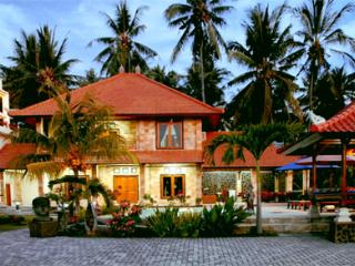 Villa Romy - Lovina Beach vacation rentals