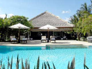 Villa Rumah Rindu - Pekutatan vacation rentals