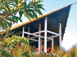 Beachvilla Bula - Banjar vacation rentals