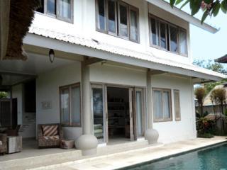Villa Balinda-Sanur - Sanur vacation rentals