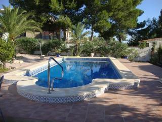 Villa 63 - Ciudad Quesada vacation rentals