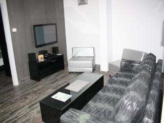 Superior Basement - Great Valu - Eilat vacation rentals