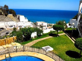 Casa Sandra - Mojacar vacation rentals