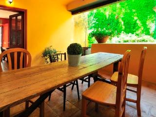XVIII th.centuryHouse (Costa Brava) - Province of Girona vacation rentals