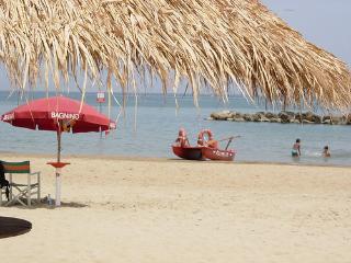 Maiella - Francavilla Al Mare vacation rentals