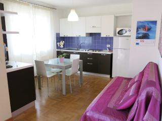 Romantic 1 bedroom Condo in Caorle - Caorle vacation rentals