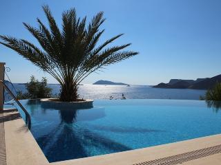 Luxury Villa Lisa Kas Turkey - Kas vacation rentals