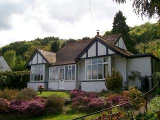 Llyncroft - Malvern vacation rentals