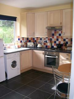Comfortable 3 bedroom House in Malvern with Internet Access - Malvern vacation rentals