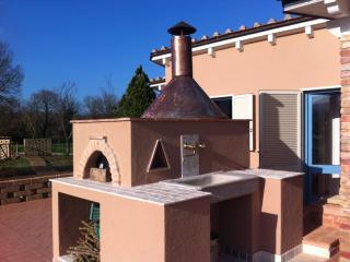 1 bedroom Bed and Breakfast with Short Breaks Allowed in Civitella Marittima - Civitella Marittima vacation rentals