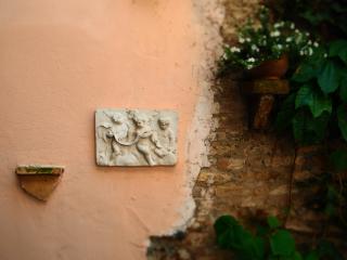 Casa dei Poeti - Ravenna vacation rentals