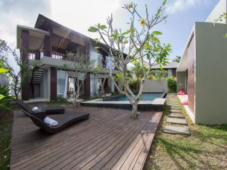 Villa Masayu 2 Bedrooms - Private villa in Ungasan - Nusa Dua Peninsula vacation rentals