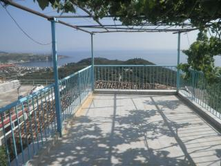 1 bedroom House with Short Breaks Allowed in Himare - Himare vacation rentals