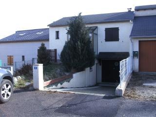 Maison a la montagne 1600 M d'altitude - Saint-Pierre-dels-Forcats vacation rentals