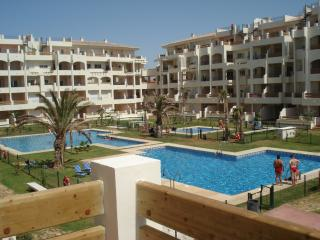 ROQUETAS VEREDA GOLF - Roquetas de Mar vacation rentals