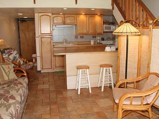 Nice Maunaloa Apartment rental with Internet Access - Maunaloa vacation rentals