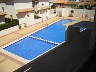 Perfect 2 bedroom Villa in Cartagena - Cartagena vacation rentals
