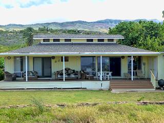 A Ala Hale - Molokai vacation rentals