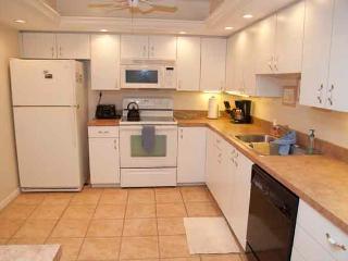 Gulfside Mid-Rise Unit 602E - Siesta Key vacation rentals