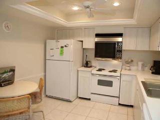 Gulfside Mid-Rise Unit 306E - Siesta Key vacation rentals