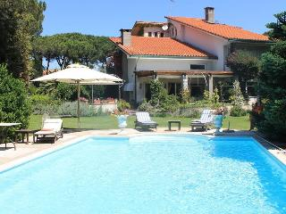 Country House La Gaura - Rome vacation rentals