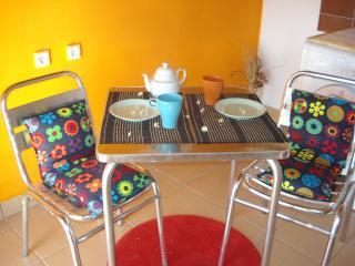 Casas Férias Costa Alentejana - Santiago do Cacem vacation rentals