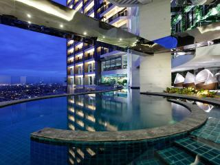 Rentals With Amazing View and Amenities - Makati vacation rentals