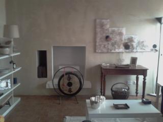 Canino - Bolsena - Bolsena vacation rentals