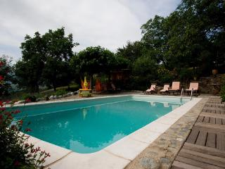 Le Grand Mas du Baynat Can Noy - Montferrer vacation rentals