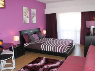 Great opportunity in Cascais - Cascais vacation rentals