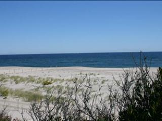Breathtaking views of the Beach! - TICORL 77662 - Orleans - rentals