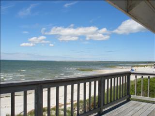 KASORL 78786 - Cape Cod vacation rentals