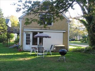 ERIORL 95180 - Cape Cod vacation rentals