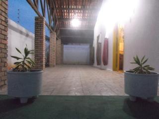 Beautiful Fortaleza Villa rental with Internet Access - Fortaleza vacation rentals